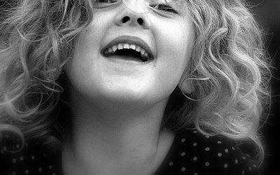 Joy by Dave Whitaker
