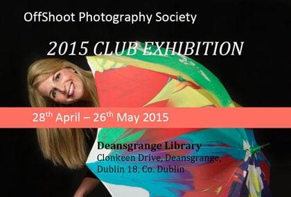 Exhibition2015