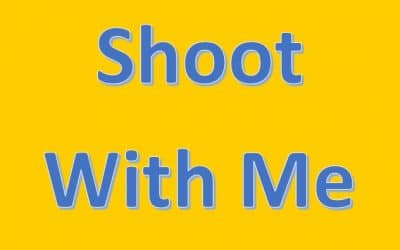 Shoot With Me – Spring 2016 Groups