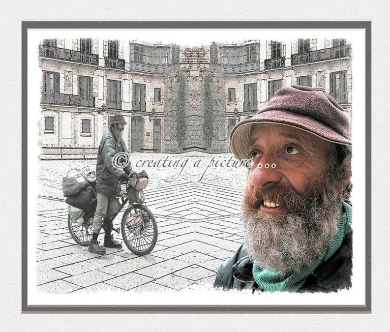 Guest Speaker – Brian Hopper