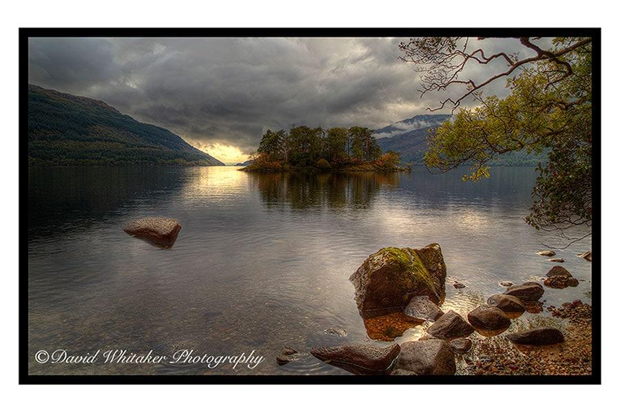 DW-Loch-Lomond