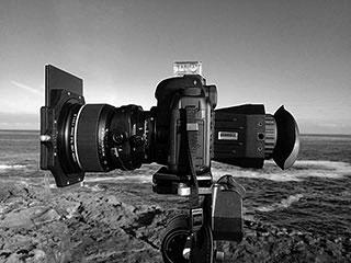 cameraSystem