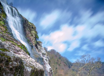 WWM May 2015 –  ND Filters Explored