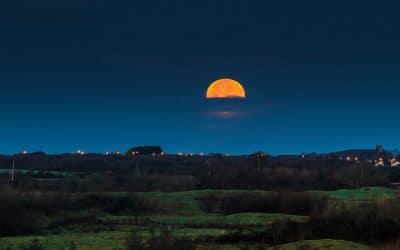 SWM December 2017 – Autumn Moonshots