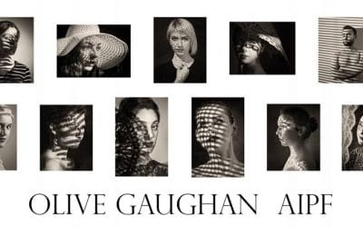 Olive Gaughan – AIPF