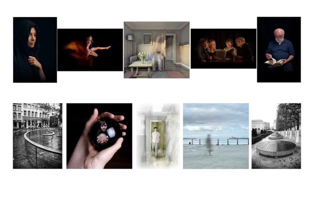 David Sisk – LIPF