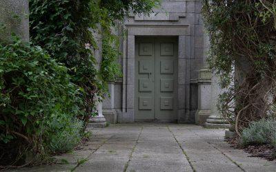 Club Outing – War Memorial Gardens